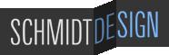Schmidtdesign-Logo