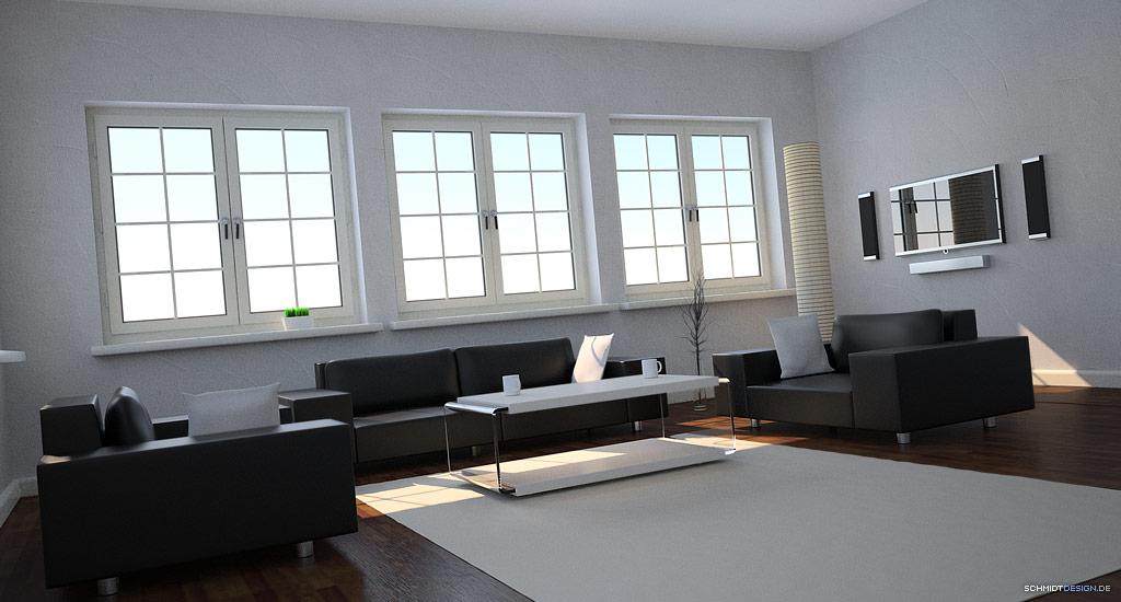 SCHMIDTDESIGN › Portfolio › Projektdetails › 3D-Konstruktion und ...